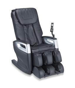 Beurer MC 5000 masažer stolica deluxe