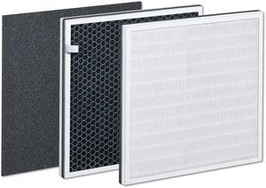 Beurer filter set za LR 300/310 pročišćivač