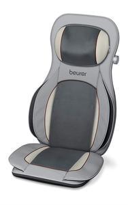 Beurer MG 320 masažer