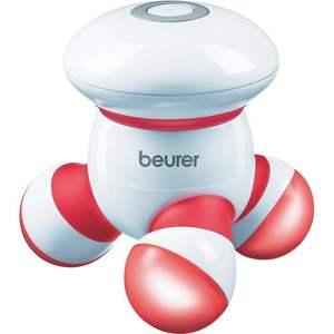 Beurer MG  16 masažer crveni