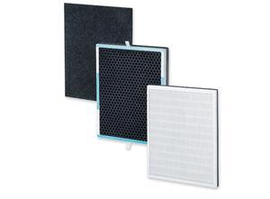 Beurer filter set za LR 500 pročišćivač