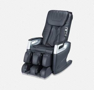 Beurer MC 5000 masažna fotelja deluxe