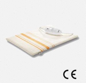 Beurer HK  25 jastučić za grijanje