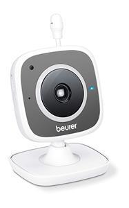 Beurer BY 88 smart wifi baby cam
