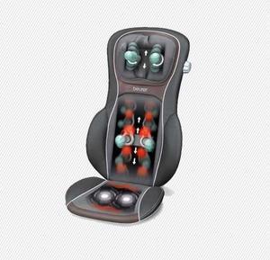 Beurer MG 290 masažer shiatsu-crni