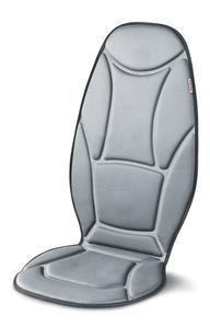 Beurer Mg 155 masažna sjedalica
