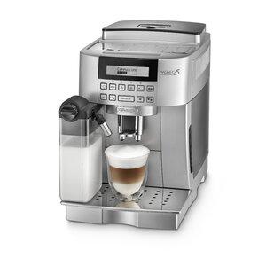 DeLonghi aparat za kafu Eletta Plus