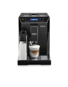 DeLonghi aparat za kafu Eletta Cappuccino