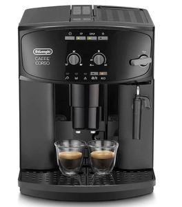 DeLonghi aparat za kafu Corso