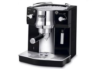 DeLonghi aparat za kafu Barista