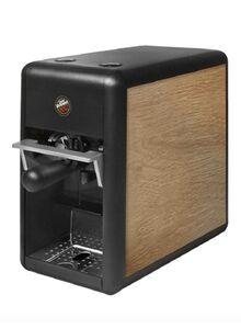 CAFFE VERGNANO aparat za kafu MINI TRE