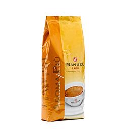 Manuel Caffe Kafa Aroma Piu - zrno 1 kg