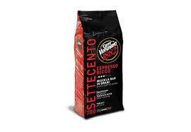 Caffe Vergnano Kafa Rico 700 - zrno 1kg