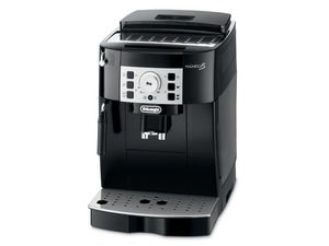 DeLonghi aparat za kafu Magnifica S Black