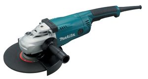 MAKITA kutna brusilica GA9020 (2200 W, 230mm)
