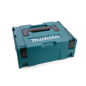 "MAKITA transportni kofer Makpac 2 ""395 x 295 x 155"" 821550-0"