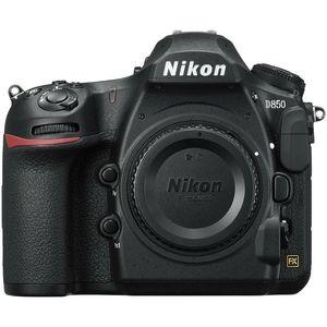 Nikon DSLR D850 Body