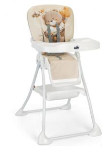 CAM Stolica za hranjenje MINI PLUS 240