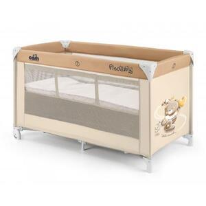 CAM Dječiji krevetić PISOLINO 240
