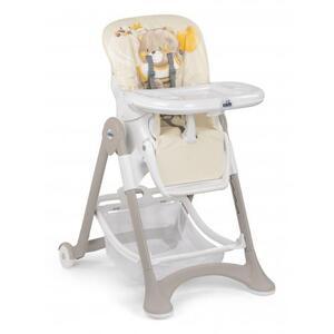 CAM Stolica za hranjenje CAMPIONE C240/U38