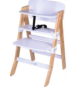 FreeON Stolica za hranjenje drvena HOME 32440