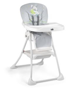CAM Stolica za hranjenje MINI PLUS 242