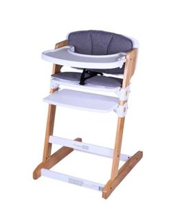 FreeON Stolica za hranjenje drvena GOURMET 32457