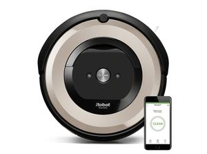 iRobot robotski usisavač Roomba e5152