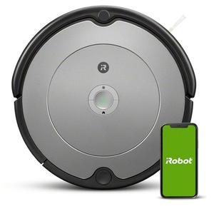 iRobot robotski usisavač Roomba 697