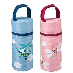 Baby Nova Termos za boce Roza