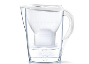 Brita Marella Cool Plus bijela G (pročišćivač vode) 1024037
