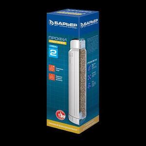 Barrier Filter 2 za aparat PROFI