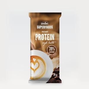 Superfoods proteinska kava 20 g