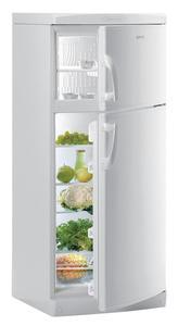 Gorenje frižider RF6275W