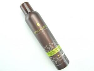 Macadamia Lak za kosu Flex Hold Shaping Hairspray 328 ml