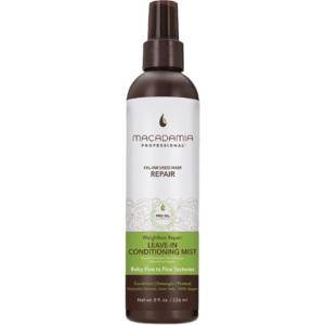 Macadamia Vegan-Regenerator u spreju 236 ml Weightless Repair Conditioning Mist