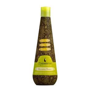 Macadamia Rejuvenating Shampoo - Šampon za sve tipove kose 300ml