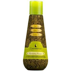 Macadamia Rejuvenating Shampoo - Šampon za sve tipove kose 100ml