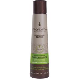Macadamia Vegan-Regenerator 300 ml Nourishing Conditioner