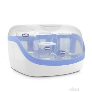 Chicco Sterilizator za bočice, microwave