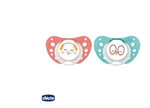 Chicco Duda Physio air, 0-6 mj., Popfriends, 1kom