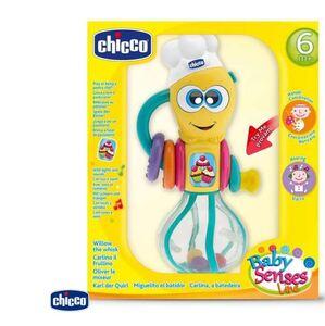 Chicco Glazbena igračka