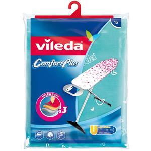 VILEDA Viva express comfort-plus 1-6  NAVLAKA ZA STOL ZA PEGLANJE