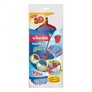 VILEDA Super Močo-refill