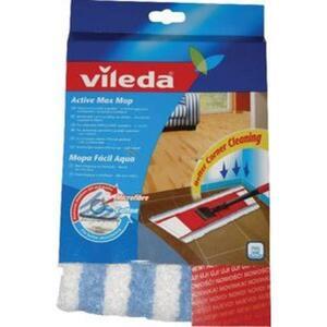 VILEDA Active Mop - Navlaka