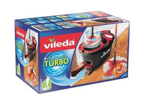 VILEDA Turbo Mop  brisač poda