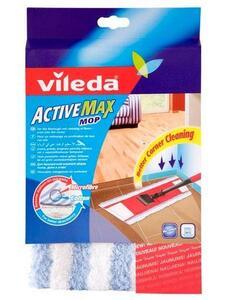 VILEDA Active Mop - Brisač poda