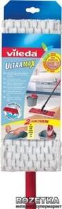 VILEDA Ultramax čistač poda