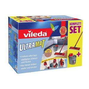 VILEDA Ultramax čistač set box