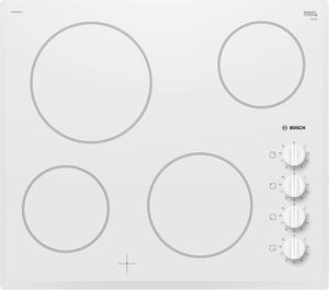 Bosch ploča PKE652CA1E